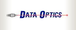 logo_dataoptics