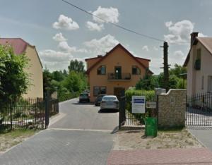 Denkowska – Mapy Google 2016-01-10 21-19-25
