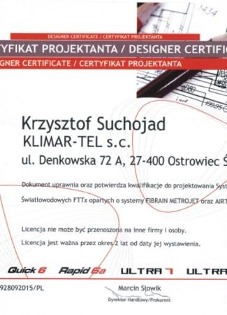 certyfikatp1