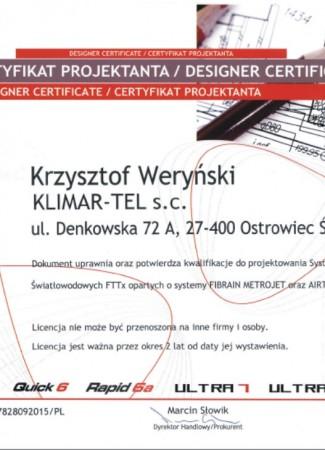 certyfikatp2