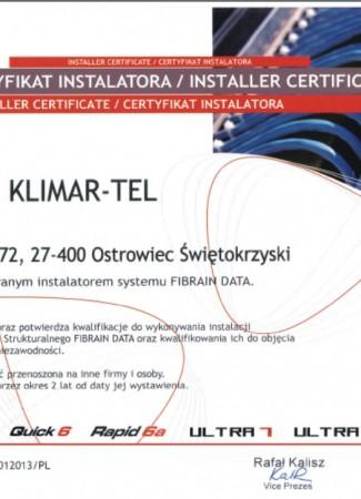 certyfikatp3