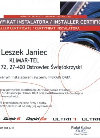 certyfikatp4