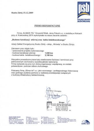 PSB_Budowa_kanalizacji_wt+-rnej_oraz_kabla_+Ťwiat